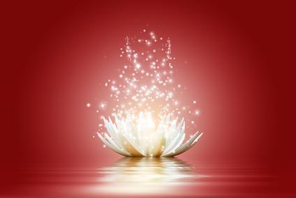 Le but suprême de la méditation