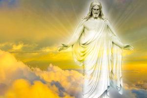 Read more about the article La vie de Jésus, tout un symbole