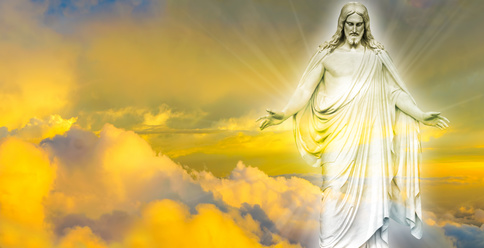 La vie de Jésus, tout un symbole