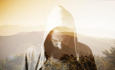 La méditation, un art de vivre