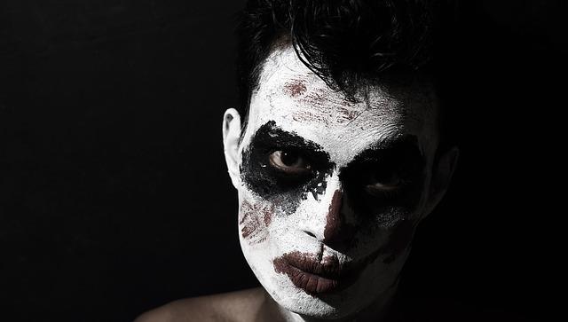 Le film «Joker», ou l'inversion des valeurs à son paroxysme