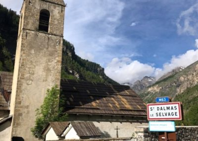 saint-dalmas_village (8)