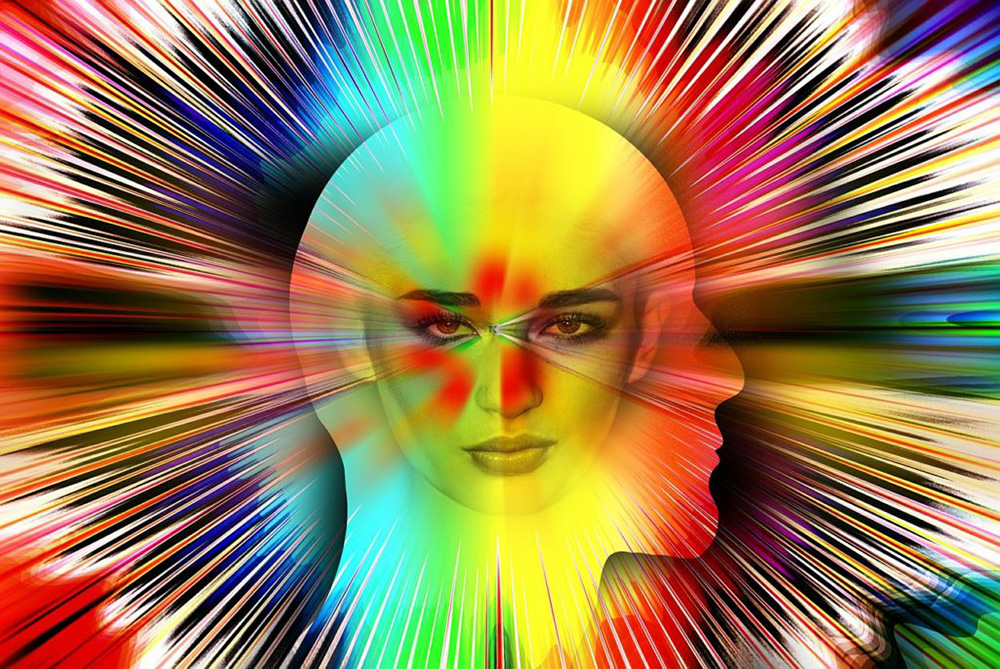 Mon expérience de Vipassana
