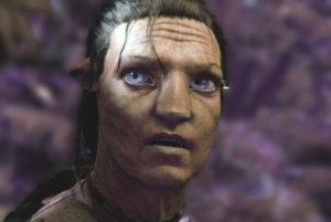 Read more about the article Le film « Avatar », un plaidoyer en faveur du transhumanisme