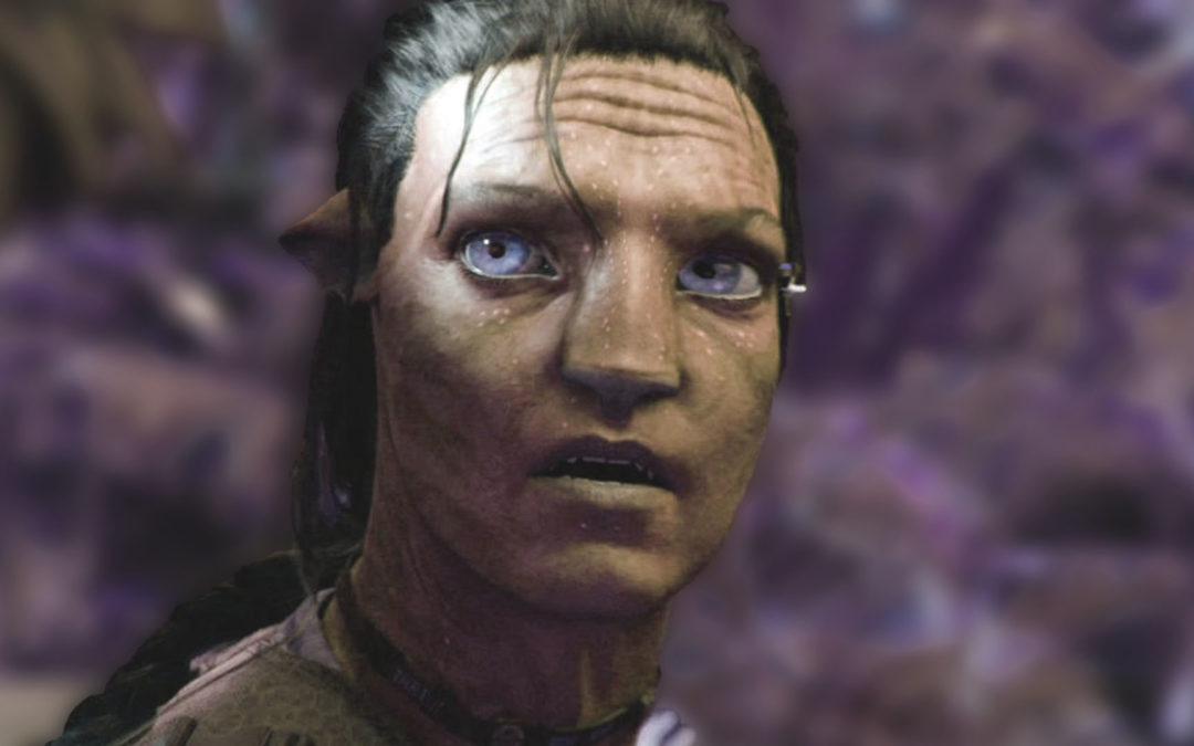 Le film « Avatar », un plaidoyer en faveur du transhumanisme