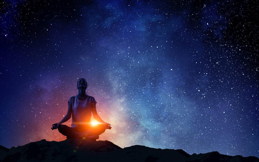 2021 : année du «Grand Reset» de la conscience ?