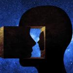 Le «Grand Reset» de la conscience