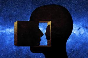 Read more about the article Le «Grand Reset» de la conscience
