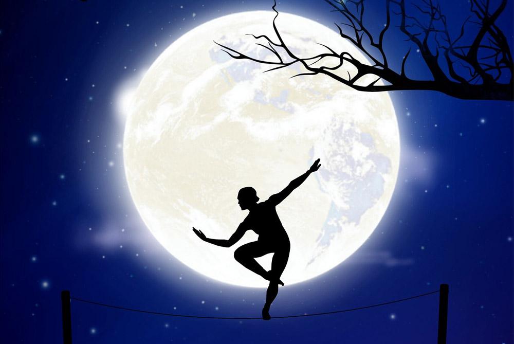 Read more about the article Méditation : effort ou non-effort ?
