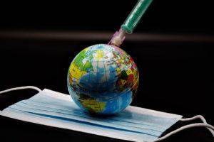 Read more about the article Plaidoyer pour la liberté vaccinale
